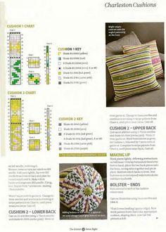 http://knits4kids.com/ru/collection-ru/library-ru/album-view/?aid=8110