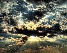 Photos et fonds d'écran - Belles photos: http://wallpapic.be/haute-resolution/belles-photos/wallpaper-5255