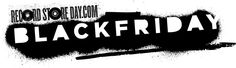For Record Store Day (RSD) Black Friday 2014, Legacy Recordings is offering a range of RSD exclusives and numbered limited vinyl editions, catering to connoisseurs of classic sounds delivered old s...
