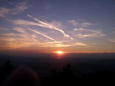 Siegi Tours Sun Downer Golf Holidays, Summer Special, Alps, Austria, Safari, Golf Courses, Tours, Adventure, Sunset