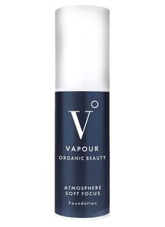 Vapour Atmosphere Soft Focus Foundation in 115