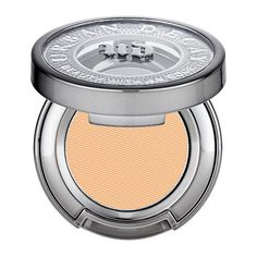 Buy Urban Decay Eyeshadow, Foxy with free shipping on orders over $35, gifts-with-purchase, expert advice - plus earn 5% back   Beauty.com