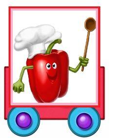 Autumn Activities, Activities For Kids, Vegetable Cartoon, Preschool, Fruit, Vegetables, Children, Happy, Pictures