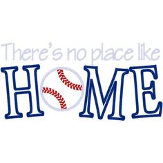 Get your baseball shirts ordered! Embroidery Applique, Machine Embroidery, Embroidery Designs, Baby Quotes, New Quotes, Janome, Baseball Painting, Sports Templates, Baby Boy Bibs