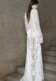 Presenting the Vera Wang Spring 2015 Bridal Collection. Browse, print, and share these wedding dresses.