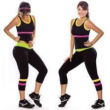ropa deportiva colombiana - Buscar con Google