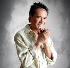 Este 23 de agosto no te pierdas el reconocimiento a Yoshio en Mentiras. 20:30 hrs, Centro Teatral Manolo Fábregas.