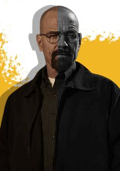 If 'Breaking Bad' and Walter White truly ended with its season 5 finale, then we wonder what might have happened to his money? It's been over 7 years since 'Breaking Bad' ended, and our Heisenberg died with the love of his life on his side – meth lab. In the finale episode of 'Breaking Bad'… The post Breaking Bad: The Fate Of Walter White's Money At The End appeared first on DKODING.