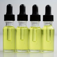 CLEANSING OIL  no scent added by OOlivaShop on Etsy