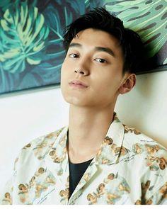 Chines Drama, Alien Girl, Chinese Movies, Kpop, Asian Actors, Me As A Girlfriend, Jun, Girlfriends, Husband