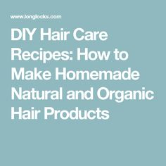 DIY Hair Care Recipes: How to Make Homemade Natural and Organic Hair Products Best Frosting Recipe, Homemade Frosting, Frosting Recipes, Buttercream Frosting, Icing, How To Make Pumpkin, How To Make Homemade, Caprese Salad Recipe, Pumpkin Pasta