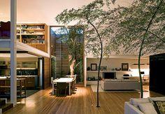 Bernardes & Jacobsen - Brazil