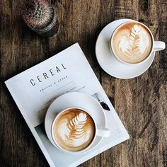 BKG Coffee Roasters credit @diannnnneee