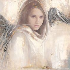 Elvira Amrhein Art Paintings