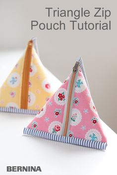100 Brilliant Projects to Upcycle Leftover Fabric Scraps - Mimicrop Small Sewing Projects, Sewing Projects For Beginners, Sewing Hacks, Sewing Tutorials, Sewing Crafts, Sewing Tips, Bag Tutorials, Easy Projects, Bag Patterns To Sew