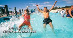 Magic Mountain Waterpark - Moncton, NB, Canada Moncton Nb, Water Parks, New Brunswick, 5 Hours, Going Crazy, Indigo, Mountain, Canada, Magic