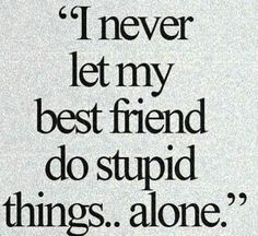 46 Friendship Quotes To Share With Your Best Friend Best Friend? Nah She's My Sister. Login Top 30 Funny Best Friend Quotes 28 Funny Sister Quotes To Laugh Challenge Funny Minions Pictures Of The Week - I used to be kind, but people ruined that Besties Quotes, True Quotes, Funny Quotes, Bestfriends, Soul Sister Quotes, Sister Quotes And Sayings, People Quotes, Bestfriend Goals Quotes, True Friend Quotes
