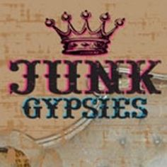 junk gypsies tv show - Google Search