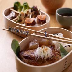 miniamam -miniam-food-dioramas-pierre-javelle-akiko-ida-4