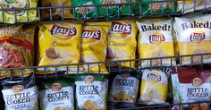 Fact or Myth: Do Potato Chips Contain Cancer-Causing Chemicals? This is a Fact. The European Union conducted a 3-year long study to investigate Heat-generated Food Toxicants. The report, which was published at the end of 2007, declared that there are more then 800-heat induced compounds, 52 of which are possible...More