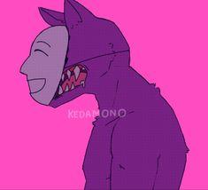 Kermit, Gore Aesthetic, Popee The Performer, Cartoon Games, Cute Anime Boy, Gaara, Cute Art, Baby Animals, Aurora Sleeping Beauty