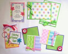Image result for scrapbooking ideas for childcare