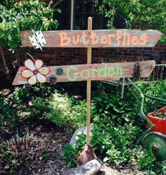 Yard art out of reclaimed barn wood