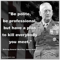 """RNR Kentucky (@RNRKentucky) 