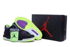 https://www.hijordan.com/air-jordan-3-110-p-765.html Only$71.40 AIR #JORDAN 3 110 #Free #Shipping!