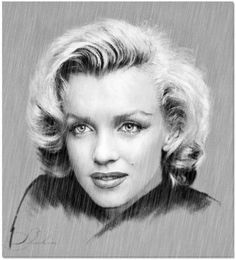 a biography and life work of norma jeane baker marilyn monroe an american actress Marilyn monroe was an american actress, model might well have been saved by being taken to hospital and looked after and might have eventually led a happy and long life p4 in the blog i will explain the two theories marilyn monroe's/ biography {2015) norma jeane mortenson.