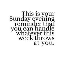 Thank you so much to everyone who visited us this week...wow We had so much fun! We return on Tuesday.. .Please be aware, spaces are filling up fast. Book online www.queenb.london Happy Sunday! See you on Tuesday from 10am! Xx #queenb #qbclientsrock #mani #pedi #gelish #croydon #gelnails #london
