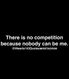 79 Great Inspirational Quotes Motivational Quotes With Images To Inspire 71 Great Inspirational Quotes, Daily Motivational Quotes, Meaningful Quotes, Great Quotes, Quotes To Live By, Me Quotes, Gentleman Quotes, Facebook Quotes, Instagram Quotes
