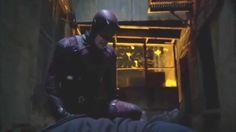 Marvel's Daredevil - Beautiful Crime