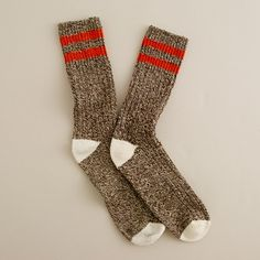 for days you want to feel like a sock monkey