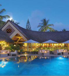 Le Royal Palm Hotel | Mauritius (http://www.facebook.com/BeautyOfMauritius)