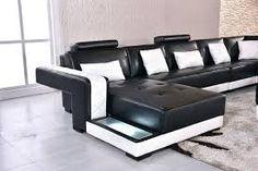 Resultado de imagen de sofas forma u Couch, Furniture, Home Decor, Shape, Settee, Decoration Home, Sofa, Room Decor, Home Furnishings