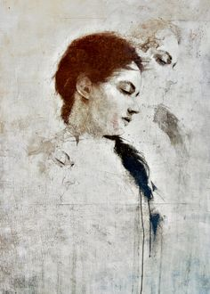 Artist Federico Infante collaboration with The Period Store