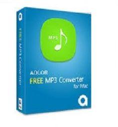 free youtube downloader 4.1.75 activation key