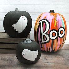 Moldes Halloween, Fun Halloween Crafts, Halloween Patterns, Halloween Boo, Fun Halloween Decorations, Halloween Entryway, Pumpkin Halloween Costume, Spooky Decor, Happy Halloween