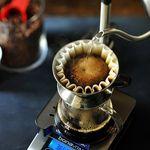 GORILLA COFFEE - 料理写真:コーヒー Blue Bottle Coffee, V60 Coffee, Roast, Coffee Maker, Sweets, Tableware, Food, Drink, Essen