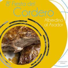 Licenciatura en Diseño Gráfico 2º año | 2013 Taller de Diseño Gráfico II Diseño Editorial Alumno: Perez Iturralde Fermín