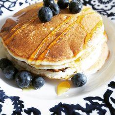 Birthday breakfasts  #bbloggers #fbloggers #lbloggers #love #follow #like #fashionblogger #style #beauty #beautyblogger #picoftheday #photooftheday #30plusblogs #blogginggals #thegirlgang #instadaily #instagood #blog #blogger #linkinbio #moreontheblog #ukblog #igers #breakfast #food #birthday