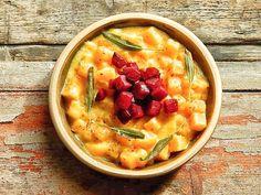 Cheeseburger Chowder, Oatmeal, Paleo, Soup, Cooking, Breakfast, Recipes, Wellness, The Oatmeal