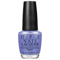 OPI NAIL POLISH ~ SHOW US YOUR TIPS ~ NEW ORLEANS COLLECTION ~ SPRING 2016