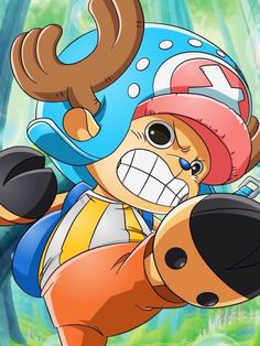 tony tony chopper one piece Fanart Manga, Manga Anime, Tony Tony Chopper, One Piece Wallpaper Iphone, One Piece Chopper, One Piece Tattoos, Gaspard, Madara Uchiha, Pirate Life