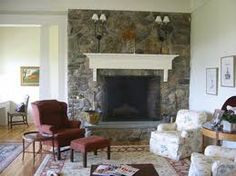 Google Image Result for http://www.fireplaceremodelideas.com/wp-content/uploads/2012/07/stone-fireplace.jpg