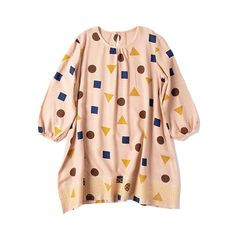 Résultats Google Recherche d'images correspondant à http://www.frenchtrotters.fr/onlineshop/images/bobo-choses-dress-long-sleeve-mix-shapes-0.jpg