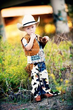 Pic of the morning…. | Dallas Children's photographer » Jael DeYoung Photography Blog