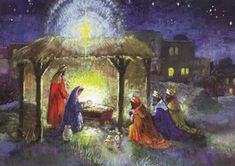 BRF Christmas cards to help support our ministry – BRFonline Charity Christmas Cards, Christmas Card Packs, Christmas Wishes, Christmas Art, Vintage Christmas, Xmas, O Holy Night, King Art, Merry Christmas Everyone