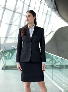 L & K Bespoke Tailor: the Best Suits Tailor in Hong Kong and across the world presents to you the finest collection of bespoke suits in array of styles using rich quality fabrics being procured from high-end mills and branded clothiers Bespoke Suit, Bespoke Tailoring, Casual Outfits, Fashion Outfits, Tailored Suits, Jackets Online, Cool Suits, Work Wear, Jackets For Women
